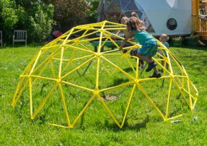 8ft-yellow-climbing-dome