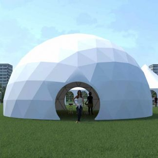 36ft Event Dome