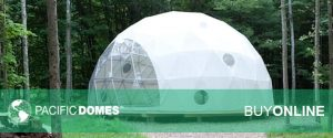 Buy Domes Online