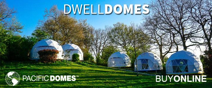 wie sieht dome aus